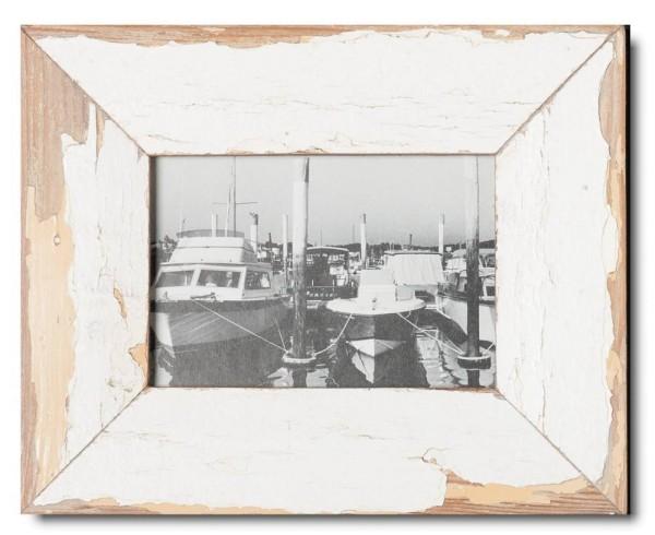 Wechselrahmen Basic für Fotoformat 10 x 15 cm von Luna Designs