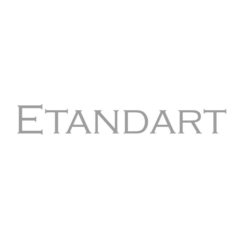 Etandart