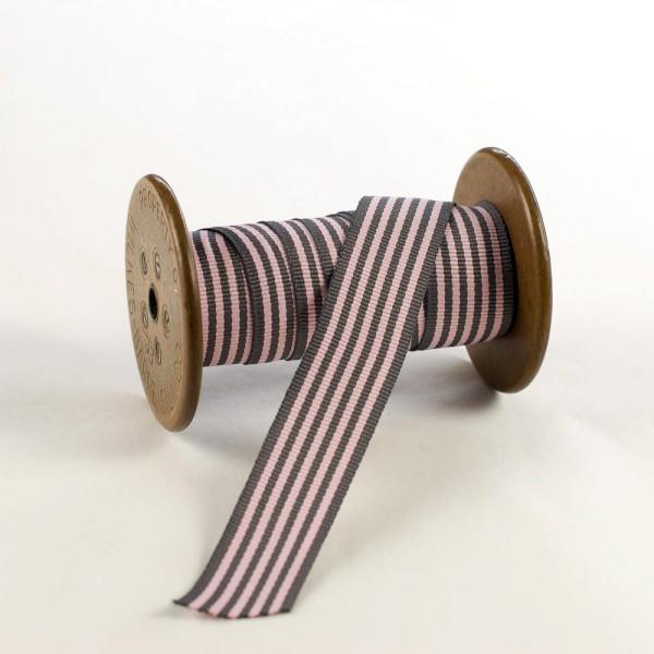 25mm Textil-Geschenkband