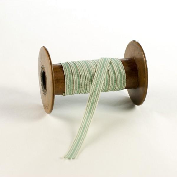 10mm Geschenkband aus Textil