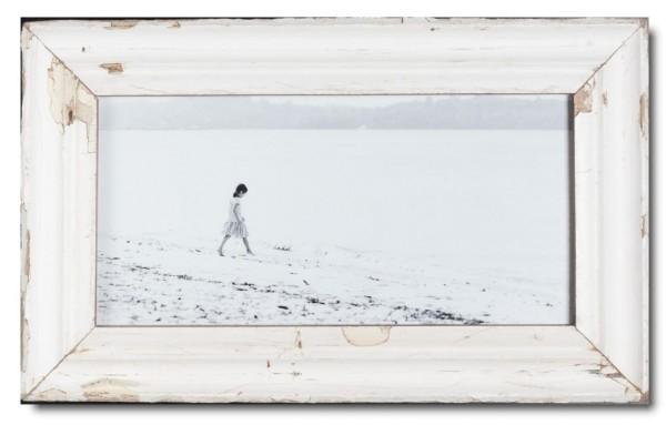 Panorama Wechselrahmen für Fotogröße 42 x 21 cm