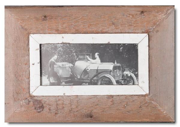 Panorama Wechselrahmen für Bildformat 21 x 10,5 cm