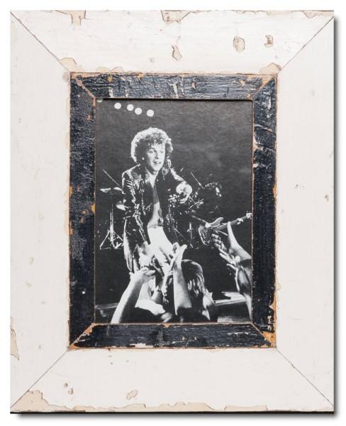 Wechselrahmen für Bildgröße 14,8 x 21 cm von Luna Designs
